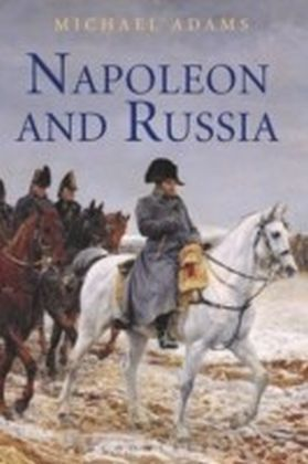 Napoleon and Russia