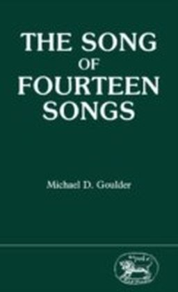Song of Fourteen Songs