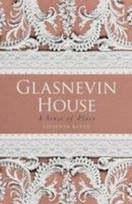 Glasnevin House