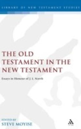 Old Testament in the New Testament