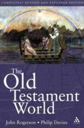 Old Testament World