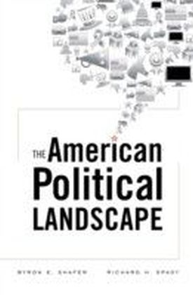 American Political Landscape