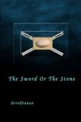 Sword or the Stone
