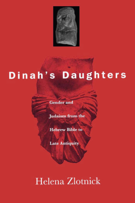 Dinah's Daughters