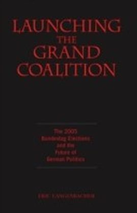 Launching The Grand Coalition