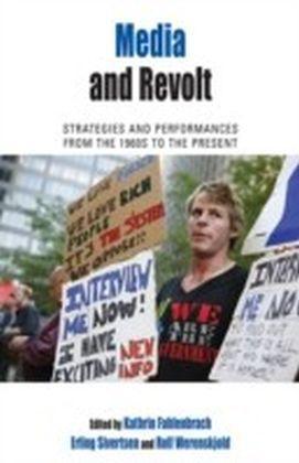 Media and Revolt