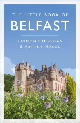 Little Book of Belfast