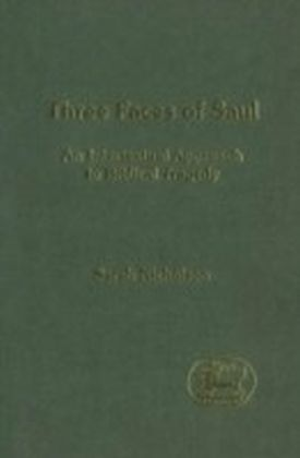 Three Faces of Saul