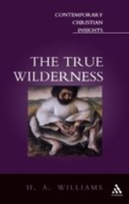 True Wilderness
