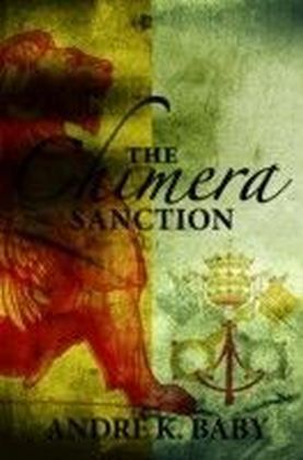 Chimera Sanction