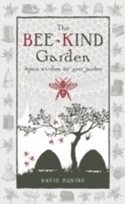 Bee-Kind Garden