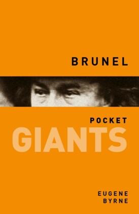Brunel pocket GIANTS