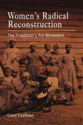 Women's Radical Reconstruction