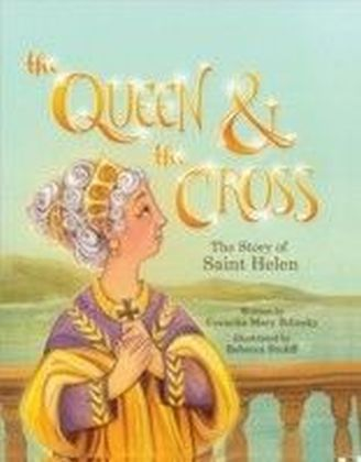 Queen and the Cross