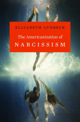 Americanization of Narcissism
