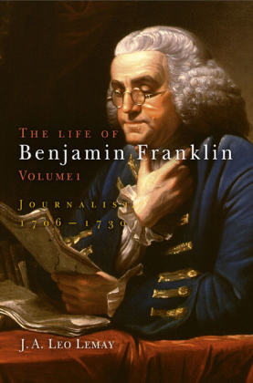 benjamin franklin an american life book report Benjamin franklin is the founding father who winks at us an ambitious urban entrepreneur who rose up the social ladder, from leather-aproned shopkeeper to dining.