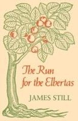 Run for the Elbertas