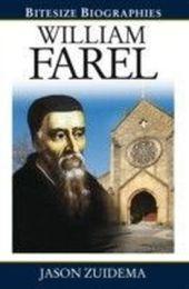 William Farel