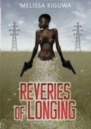 Reveries of Longing