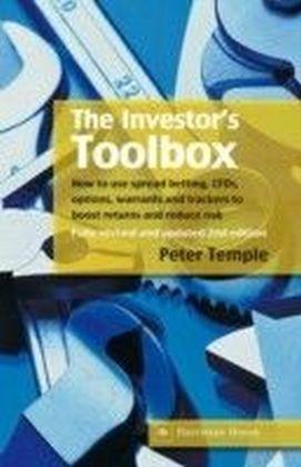 Investor's Toolbox