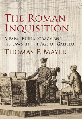 Roman Inquisition