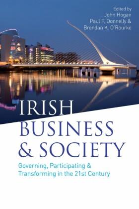Irish Business and Society