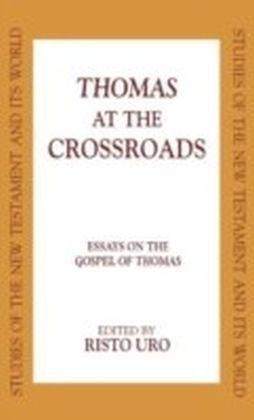 Thomas at the Crossroads