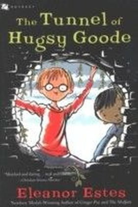Tunnel of Hugsy Goode