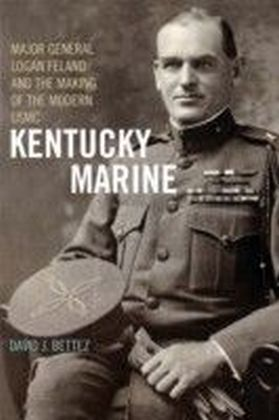 Kentucky Marine