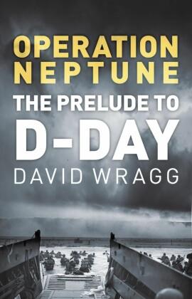 Operation Neptune