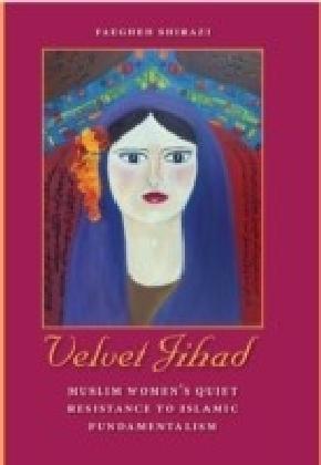 Velvet Jihad