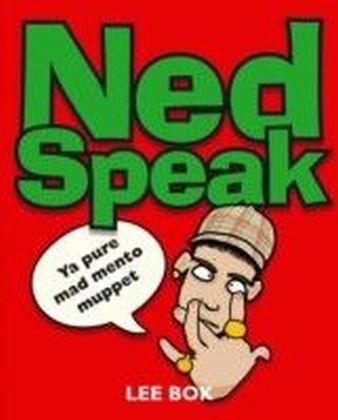 Ned Speak