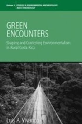 Green Encounters