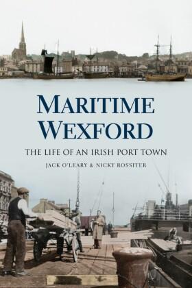 Maritime Wexford