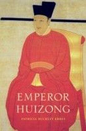 Emperor Huizong