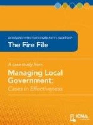 Fire File