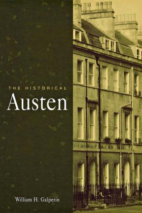 Historical Austen