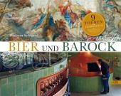Bier und Barock Cover