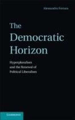 Democratic Horizon