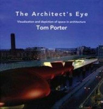 Architect's Eye