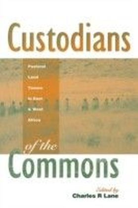 Custodians of the Commons