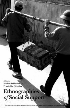 Ethnographies of Social Support