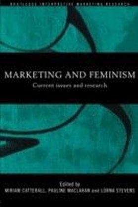 Marketing and Feminism