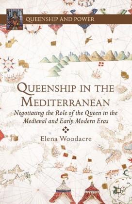Queenship in the Mediterranean