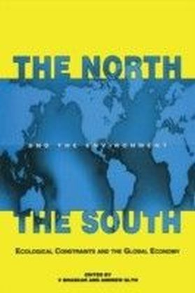 North the South and the Environment