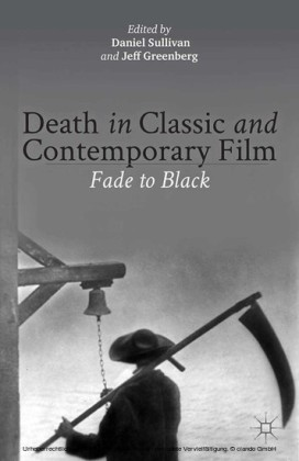 Death in Classic and Contemporary Film