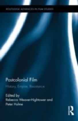 Postcolonial Film