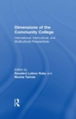 Dimensions of the Community College