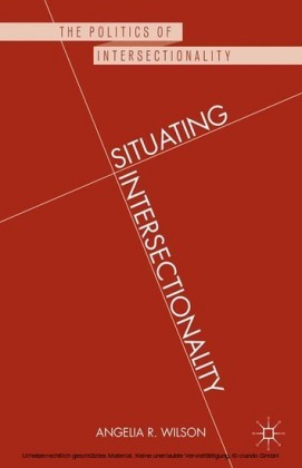 Situating Intersectionality