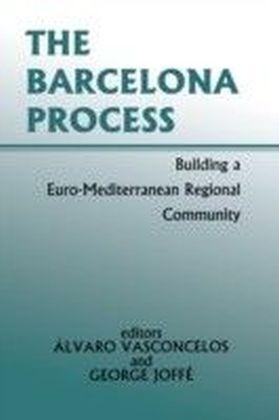 Barcelona Process